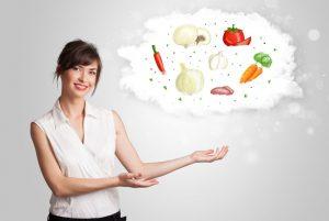 maisto_netoleravimo_testas