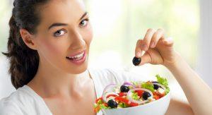 maisto netoleravimo testas